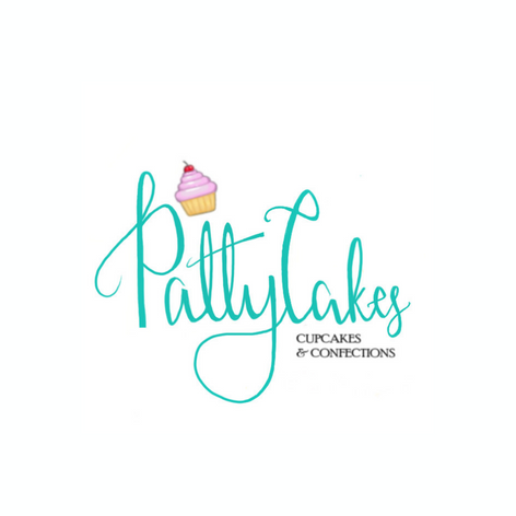 PattyCakes.png