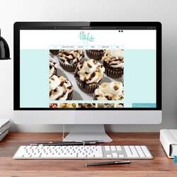 PattyCakes Web Design