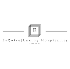 EsQuire Luxury Hospitality.png