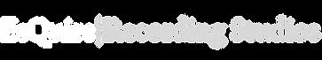 EsQuire Recording Logo.png