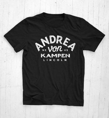AvK T-Shirt