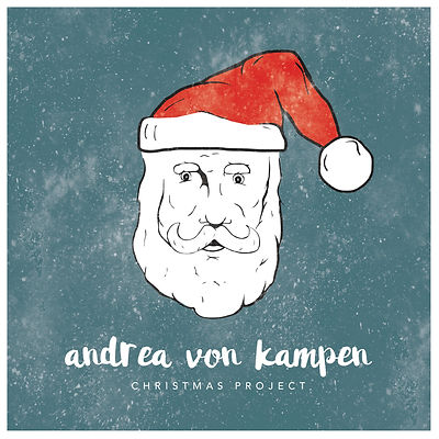 christmas_project2.jpg