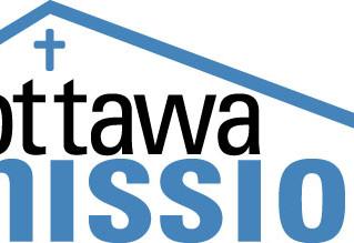 Ottawa Mission