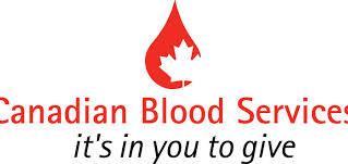 Canadian Blood Services - Organ Recipients