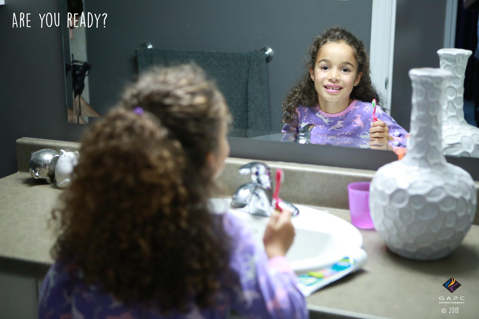 Gabby_Brushing My Teeth_Ready to Brush.J