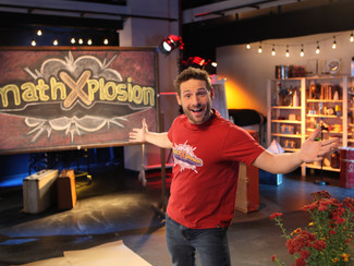 mathXplosion Is Now Out On TVOkids.com & TFO.org!