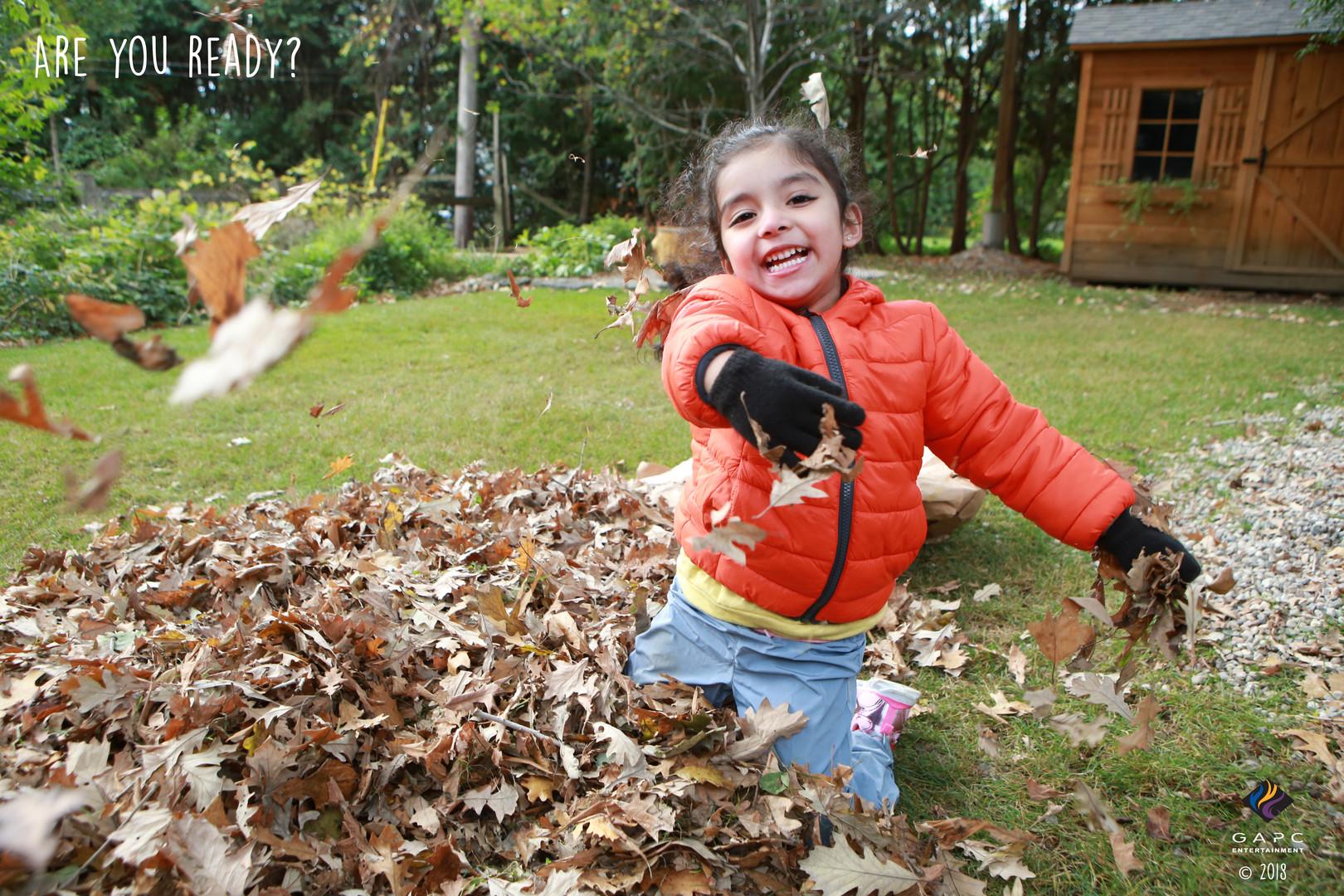 Alysha_Raking Leaves_Throwing Leaves.jpg
