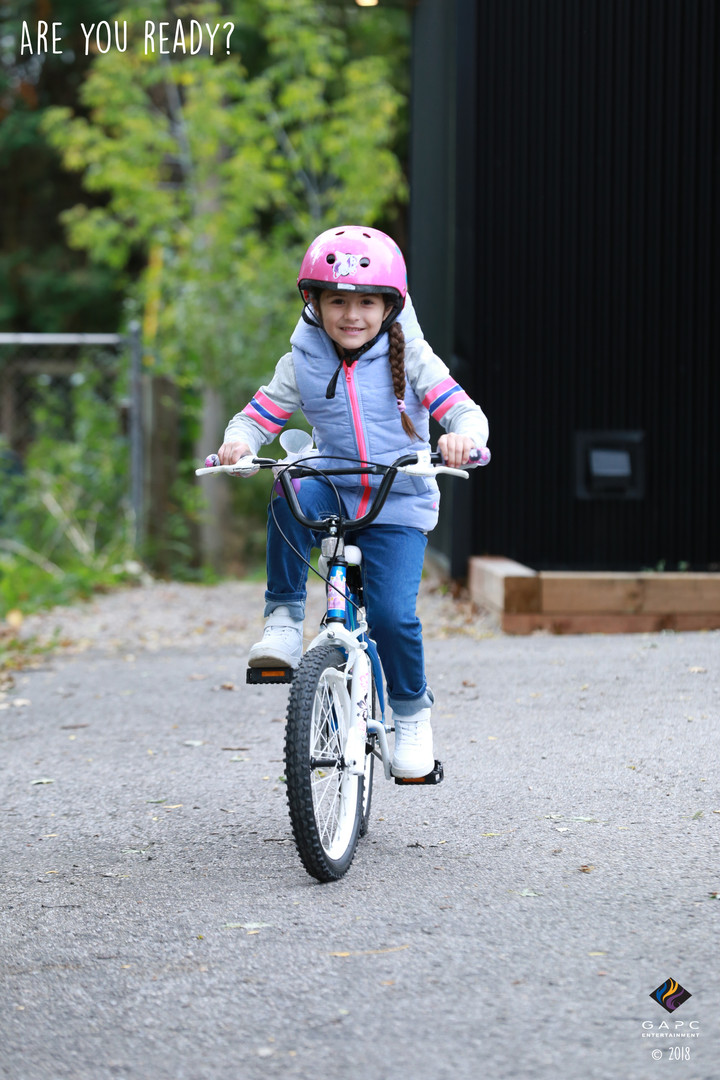 Talia_Riding a Two-Wheeler_Riding Bike.j