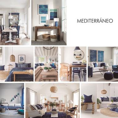 mediterraneo 02.jpg