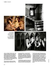 A Magazine (Aïshti)