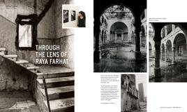 Phoenicia Magazine