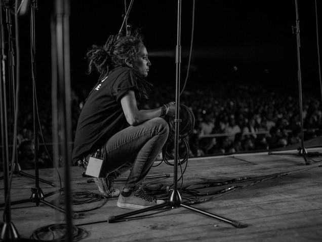 IBRAHIM MAALOUF | BEIRUT, 2017