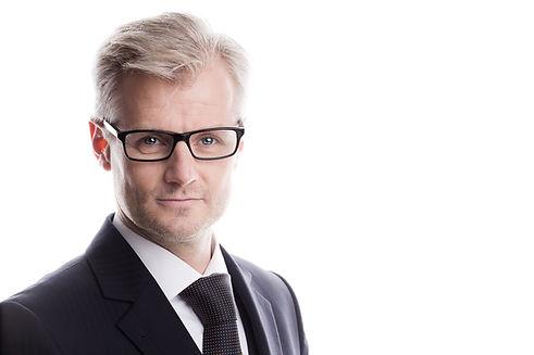 MMag. Dr. Gerd Konezny