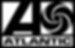 1200px-Atlantic_Records_fan_logo.svg.png