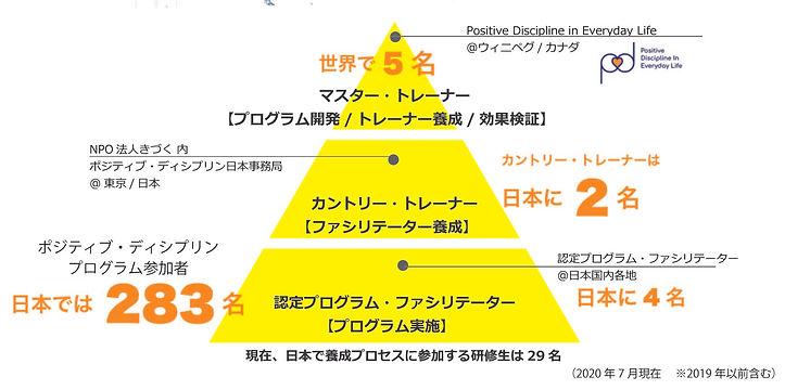 きづくFB-5-03.jpg