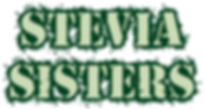 Stevia sisters.png