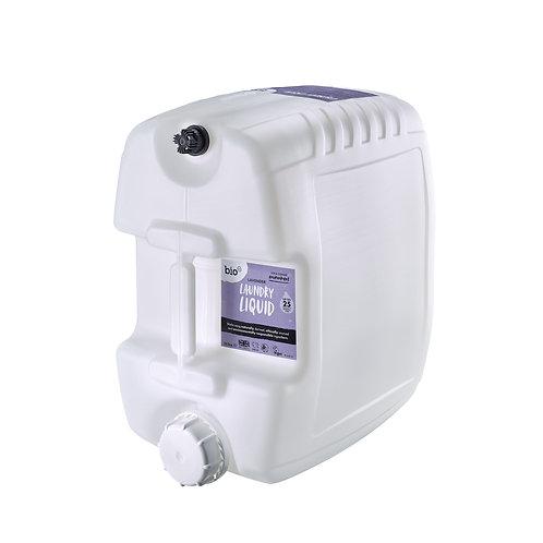 Lavender Laundry Liquid Per 400ml