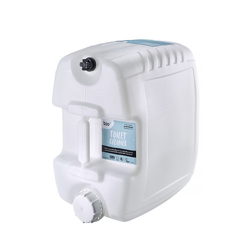 Toilet Cleaner Per 500ml