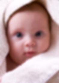 Babymassage Olching