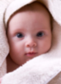 Baby Senses Expectant and New Parents Support Group Ipswich