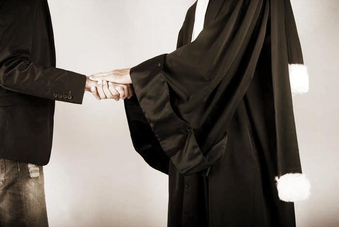 L'indemnisation des victimes d'infractions pénales