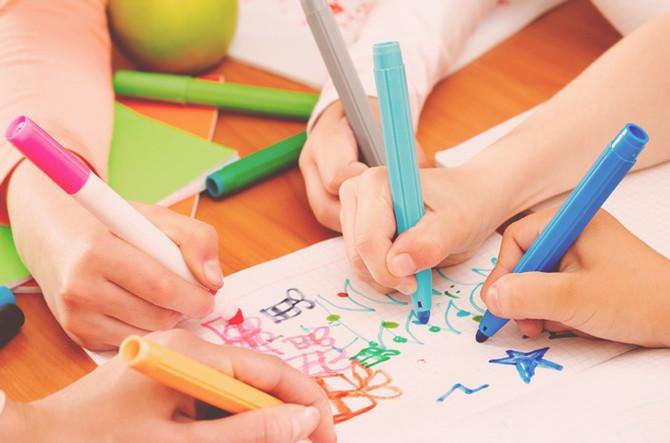 LE PPE (Projet Pour l'Enfant), obligatoire et incontournable