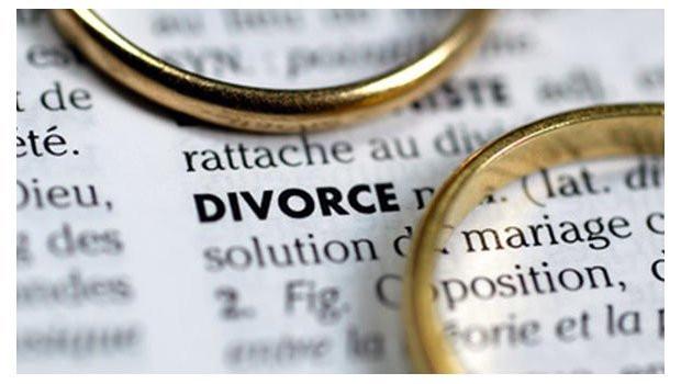 La nouvelle procédure de divorce par consentement mutuel