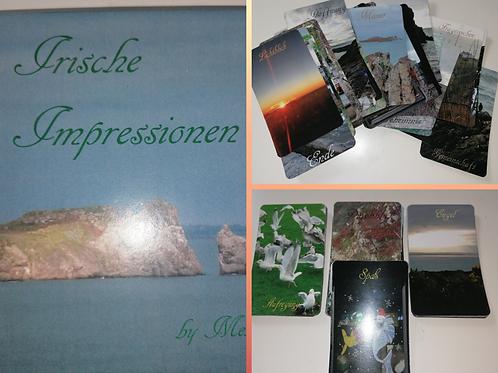 Irische Impressionen