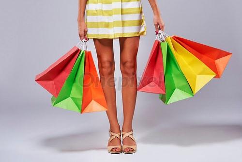 Se libérer d'un pic de stress ou d'émotion : l'exercice des sacs