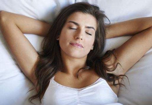 Favoriser son endormissement le soir