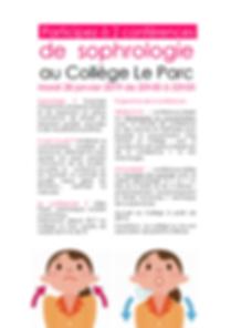 Conférences_Sophrologie,_Collège_Le_Parc