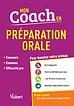 Mon_coach_en_préparation_orale,_Gilles_P