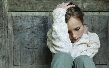 Apprendre à atténuer la tristesse qui peut s'emparer de soi