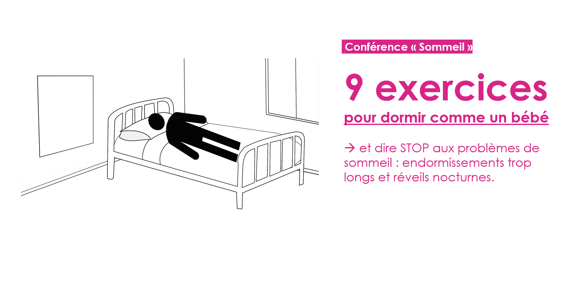 Conference sommeil.png