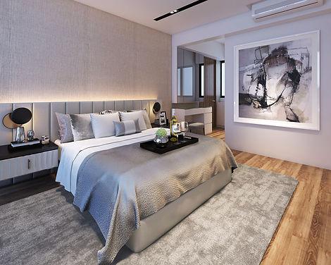 Master bedroom_bedhead.jpg
