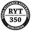yoga-alliance-australia-ryt350.png