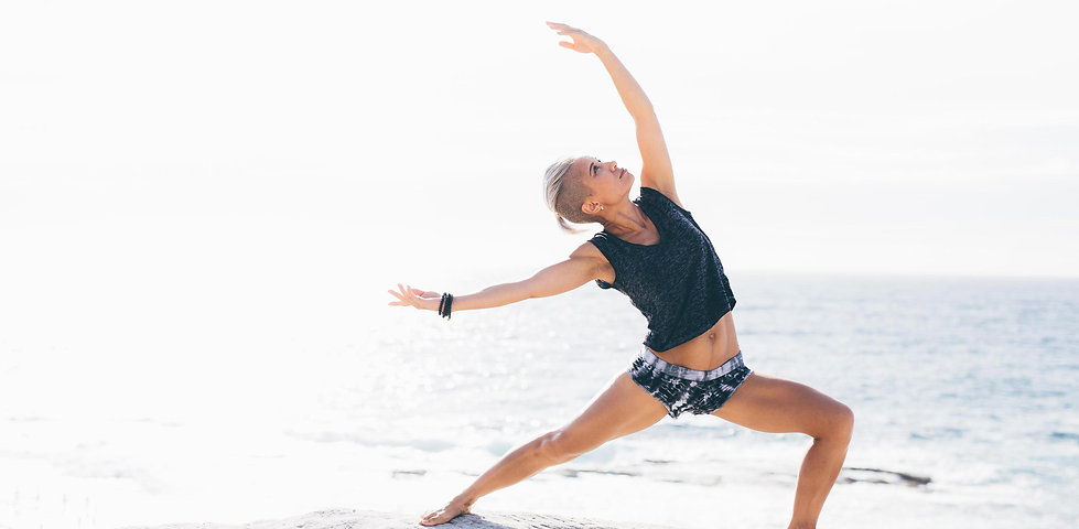 Moveology-Yoga-Peaceful-Warrior.jpg