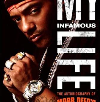 The Infamous Life of Prodigy: A Book Review and Tribute to the Legendary Rapper