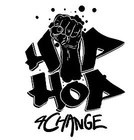 Hip Hop For Change.png