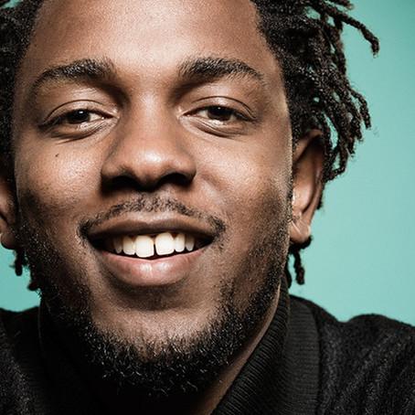 Kendrick Lamar's Three Deepest Songs