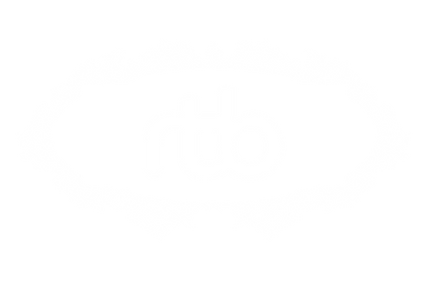 rtb ornament weiss frei.png