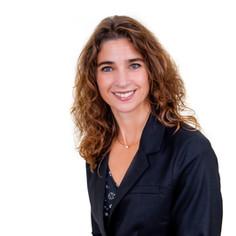 Sabine Resch