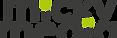 logo micky media frei.png