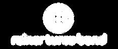 2019.02.17 logo rtb weiss frei.png