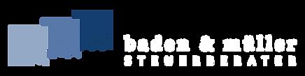 2020 logo b&m horizontal weiss.png