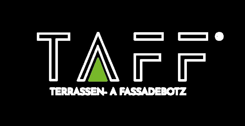 2021.02.26 logo taff.png