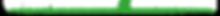 brunnenhof | logo klein