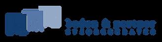 2021.04.07 baden & partner logo horizont