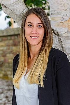 Michelle François