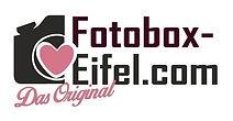 Logo Original FB.jpg